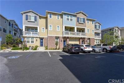 4327 Canyon Coral Lane, Yorba Linda, CA 92886 - MLS#: OC21143141