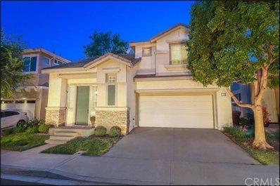 17 Elderberry, Aliso Viejo, CA 92656 - MLS#: OC21143348