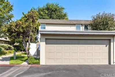 14246 Red Hill Avenue, Tustin, CA 92780 - MLS#: OC21144700