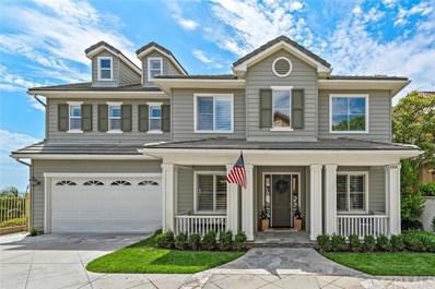 23181 Stoneridge, Mission Viejo, CA 92692 - MLS#: OC21147103