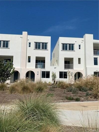 339 Magnet, Irvine, CA 92618 - MLS#: OC21148459