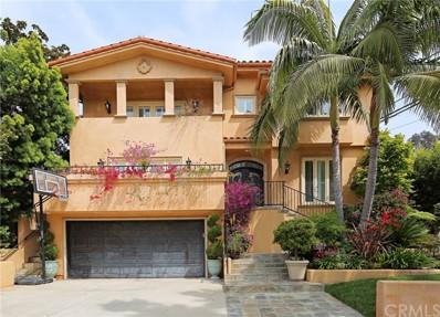 10269 Cheviot Drive, Los Angeles, CA 90064 - MLS#: OC21149003