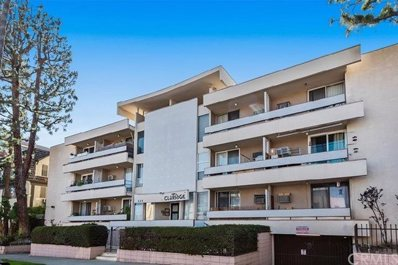 425 S Kenmore Avenue UNIT 201, Los Angeles, CA 90020 - MLS#: OC21149795