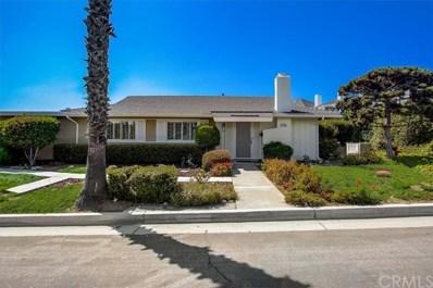370 Camino San Clemente, San Clemente, CA 92672 - MLS#: OC21150099