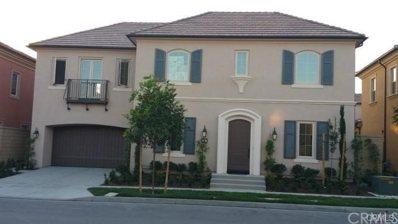 63 Berkshire Wood, Irvine, CA 92620 - MLS#: OC21150924