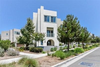 133 Bosque, Irvine, CA 92618 - MLS#: OC21150990