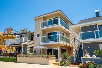 26 The Colonnade, Long Beach, CA 90803 - MLS#: OC21152129