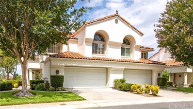 41 Calle Melinda, Rancho Santa Margarita, CA 92688 - MLS#: OC21153916