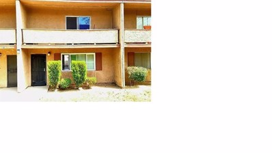 14299 La Paz Drive UNIT 22, Victorville, CA 92395 - MLS#: OC21155529