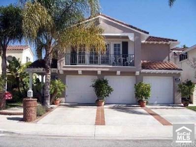 2041 Vallejo Drive, Tustin, CA 92782 - MLS#: OC21156784