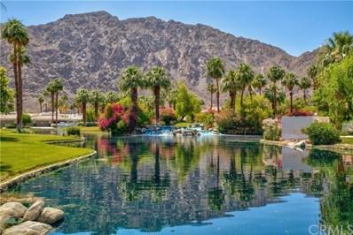 79828 Olympia Fields, La Quinta, CA 92253 - MLS#: OC21157660