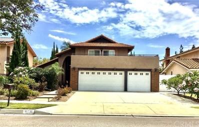 18718 Rochelle Avenue, Cerritos, CA 90703 - MLS#: OC21157934