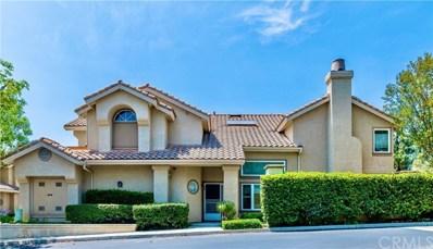 11 Encantado Cyn, Rancho Santa Margarita, CA 92688 - MLS#: OC21160015