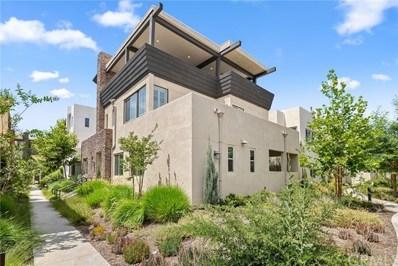 320 Magnet, Irvine, CA 92618 - MLS#: OC21160187