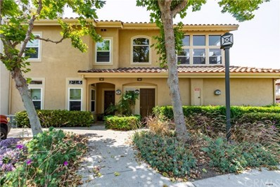 34 Paseo Estrellas, Rancho Santa Margarita, CA 92688 - MLS#: OC21161618