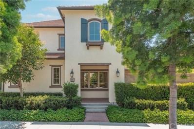 66 Purple Jasmine, Irvine, CA 92620 - MLS#: OC21161625