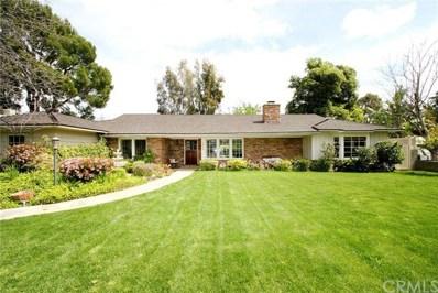 6610 Allott Avenue, Valley Glen, CA 91401 - MLS#: OC21165921