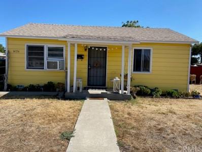 14324 Scott Place, Baldwin Park, CA 91706 - MLS#: OC21167142