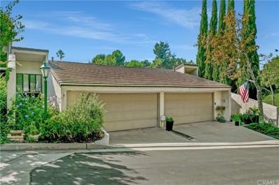 2208 Vista Del Sol, Fullerton, CA 92831 - MLS#: OC21204048