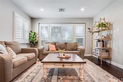 4838 Hersholt Avenue, Long Beach, CA 90808 - MLS#: OC21205505