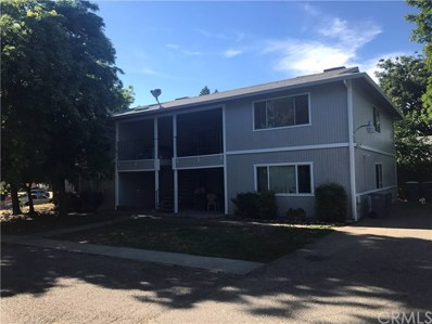 625 Joann Way, Yuba City, CA 95993 - MLS#: OR17142525