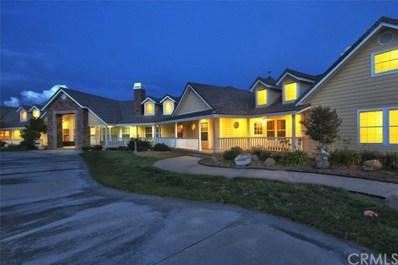 30210 Romero Canyon Road, Castaic, CA 91384 - MLS#: OR17142701