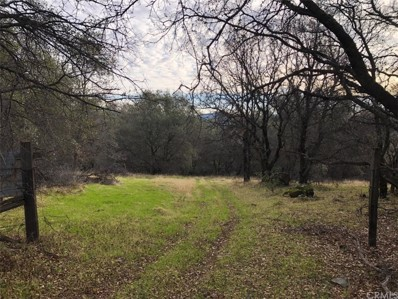 0 High Meadows, Oroville, CA  - MLS#: OR17278787
