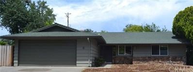 6 Doris Way, Chico, CA 95926 - MLS#: OR18118706