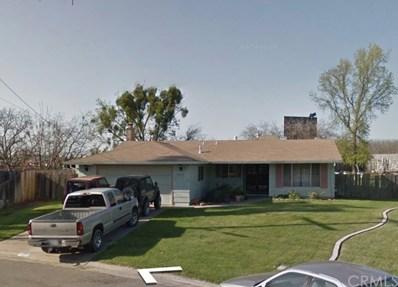 1457 Creswell Drive, Yuba City, CA 95991 - MLS#: OR18139745
