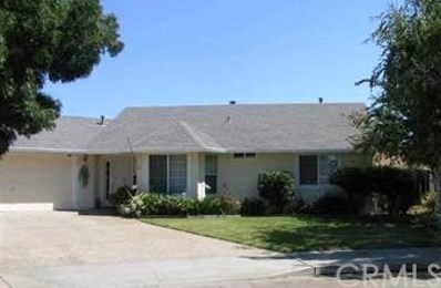34 Dawn Court, Oroville, CA 95965 - #: OR18184652