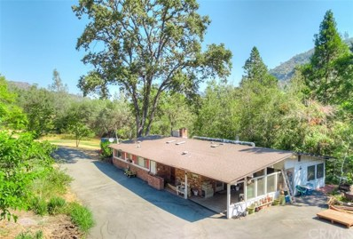 12620 Quail Run Drive, Chico, CA 95928 - MLS#: OR18193931