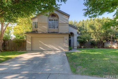 14 Patches Drive, Chico, CA 95928 - MLS#: OR18213898