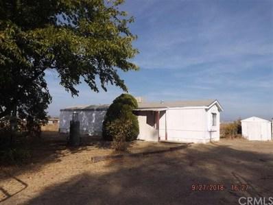 10660 Cody Drive, Red Bluff, CA 96080 - MLS#: OR18236655