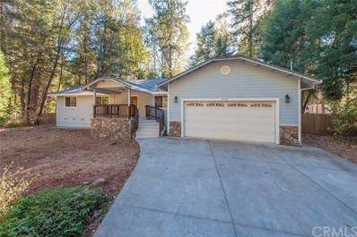 6576 Oakland Drive, Magalia, CA 95954 - MLS#: OR18267438