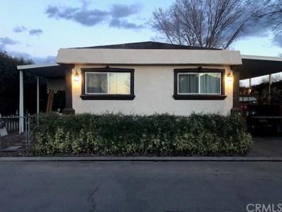 3549 Esplanade UNIT 443, Chico, CA 95973 - MLS#: OR18285458