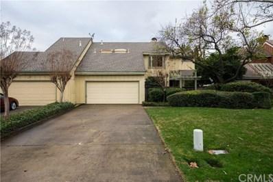 22 Alameda Park Circle, Chico, CA 95928 - #: OR19007247