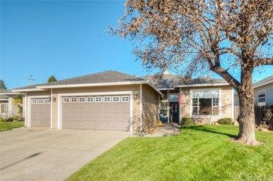 1468 Lucy Way, Chico, CA 95973 - MLS#: OR19016751