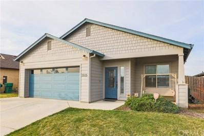 2815 Levi Lane, Chico, CA 95973 - MLS#: OR19020840