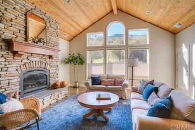 13337 Centerville Road, Chico, CA 95928 - MLS#: OR19066025