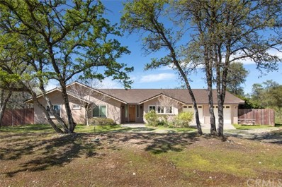 129 Silver Bar Drive, Oroville, CA 95966 - MLS#: OR19075262