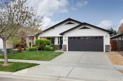 2606 Sedona Avenue, Chico, CA 95973 - MLS#: OR19082361