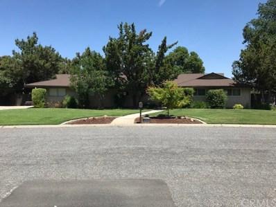 146 W Tonea Way, Chico, CA 95973 - MLS#: OR19105062