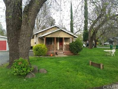260 E 6th Avenue, Chico, CA 95926 - MLS#: OR19213054