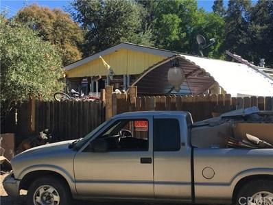 989 Mort Lane, Chico, CA 95973 - MLS#: OR19219776