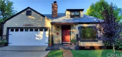 227 Kinder Ave Avenue, Greenville, CA 95947 - MLS#: OR19265535