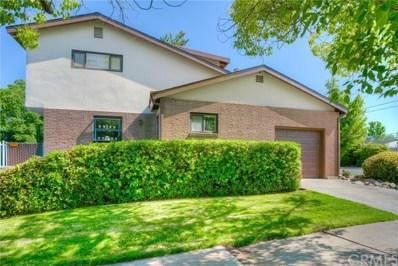1776 Washington Avenue, Oroville, CA 95966 - MLS#: OR20086255