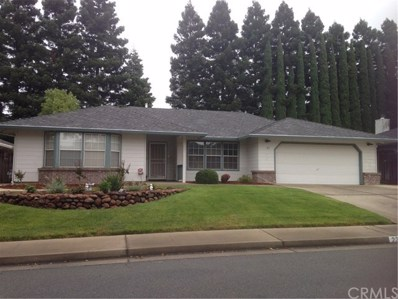 23 Shari Ln, Chico, CA 95966 - MLS#: OR20090434