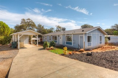 5076 Royal Oaks Drive, Oroville, CA 95966 - MLS#: OR20214330