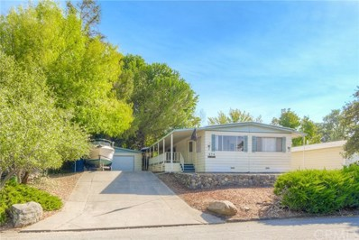 474 Silver Leaf Drive, Oroville, CA 95966 - MLS#: OR20214918