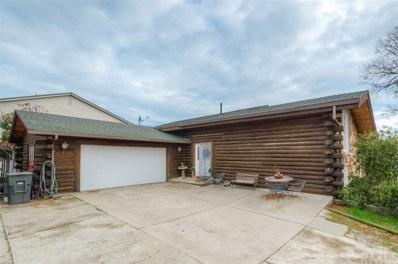 6041 Kanaka Avenue, Oroville, CA 95966 - MLS#: OR20220285